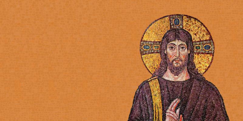 Curso: El Imperio Bizantino, de Costantino a Justiniano