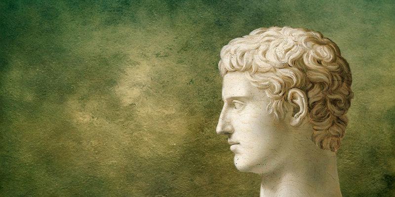 Curso: Roma, gloria y tragedia de la República