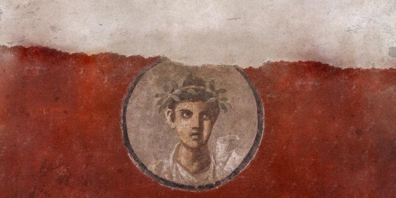 Curso: El Imperio Romano, del poder a la sangre