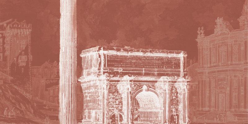 Curso: El siglo de Trajano, el apogeo de una civilización