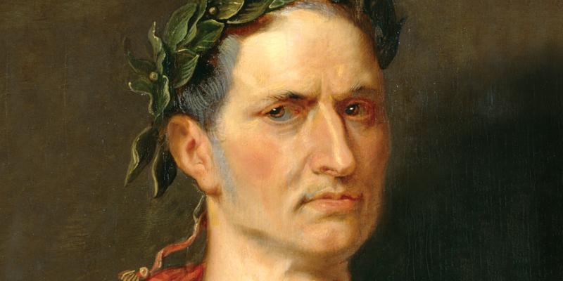 Curso ONLINE: Roma, gloria y tragedia de la República