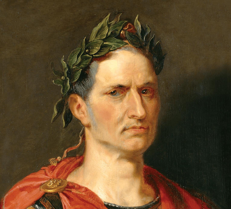 Contenido ONLINE EN DIFERIDO: Roma, gloria y tragedia de la República (5 sesiones)