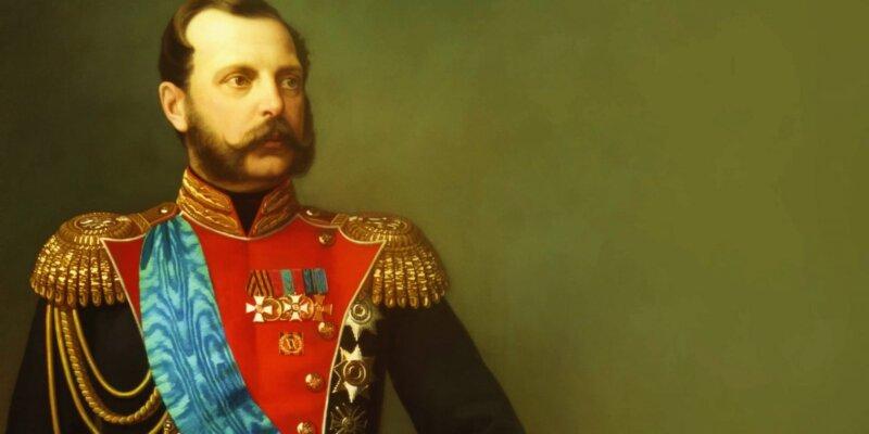 Curso EN DIFERIDO – Historia de Rusia II: Rusia, la agonía del zarismo (Marzo 10/21)