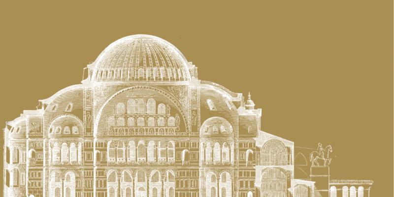 Curso: El Imperio Bizantino, entre el islam y las cruzadas