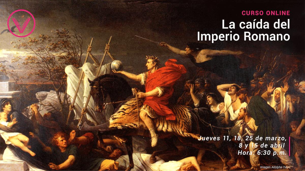 La imagen tiene un atributo ALT vacío; su nombre de archivo es V1_EDIT_PIEZAS_Curso_La-caida-del-Imperio-Romano_Facebook-1.png
