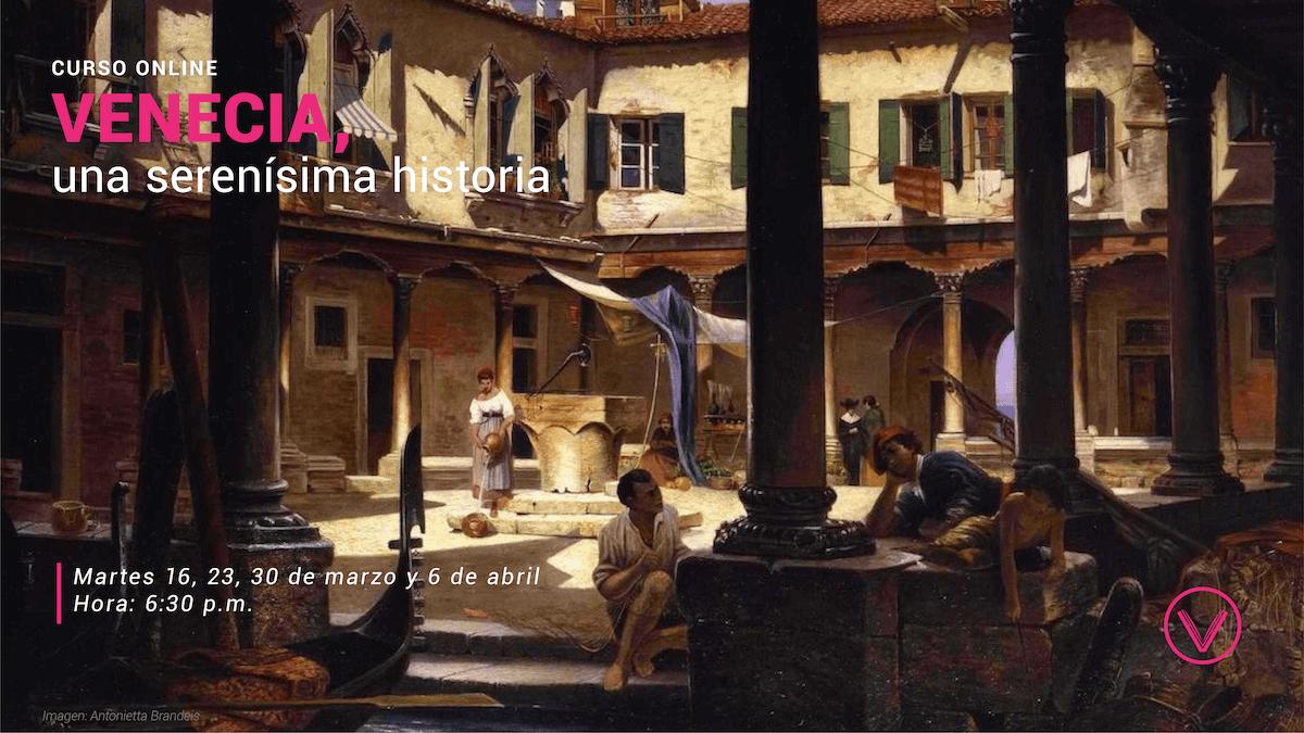 La imagen tiene un atributo ALT vacío; su nombre de archivo es V1_EDIT_PIEZAS_Venecia_Facebook-2.png