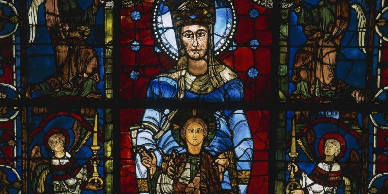 Curso ONLINE EN DIFERIDO: La Edad Media, del feudalismo a las cruzadas