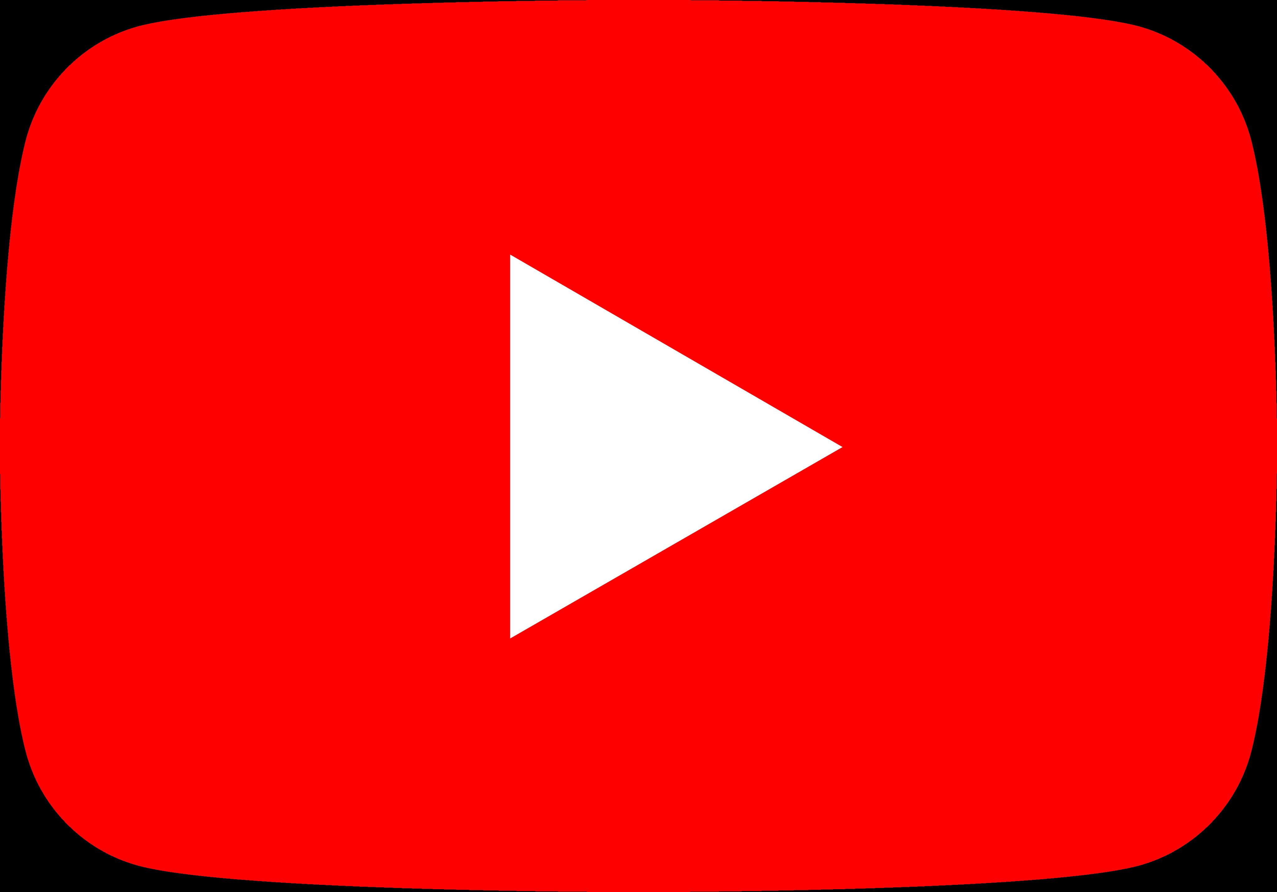 La imagen tiene un atributo ALT vacío; su nombre de archivo es youtube-logo-5-2.png